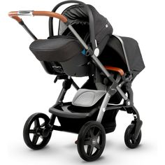 From the company that invented the world's first baby carriage, the Silver Cross Wave combines timeless style with modern-day functionalit. Baby All In One, Second Baby, First Baby, Second Child, Twin Strollers, Double Strollers, Single Stroller, Double Stroller For Twins, Convertible Stroller