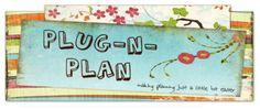Plug-n-Plan