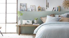 Soft House / Ma chambre