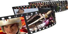 Migliori siti per scaricare film gratis http://www.netclick.it/migliori-siti-per-scaricare-film-gratis/