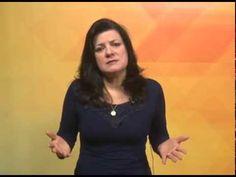 INFORMATIVO GERAL: Rosângela Nunes - Infidelidade e Traição