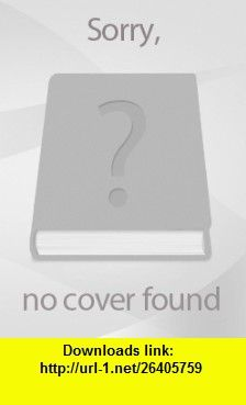 The Laughing Corpse Anita Blake #2 (9780450595615) Laurell K. Hamilton , ISBN-10: 0450595617  , ISBN-13: 978-0450595615 , ASIN: B0027P6XB6 , tutorials , pdf , ebook , torrent , downloads , rapidshare , filesonic , hotfile , megaupload , fileserve