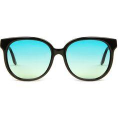 Barton Perreira Cenci Sunglasses