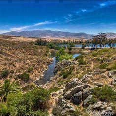 Upper Otay Lake Chula Vista, CA