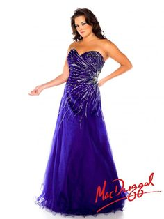 Fabulouss by Mac Duggal Style 76495F now in stock at Bri'Zan Couture, www.brizancouture.com