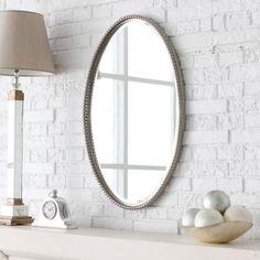 Photo Album Website Buying of Oval Bathroom Mirrors UK