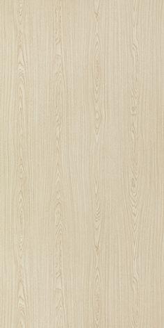 EDL - Classic Oak