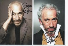 Simon Callow Simon Callow, Gay, Celebs, Fictional Characters, Celebrities, Celebrity, Fantasy Characters, Famous People