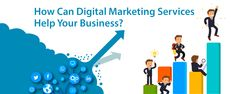 Attain the broad target audience on your website in a short time by relying on the Digital Marketing Services offered by Ranolia Ventures. Target Audience, Digital Marketing Services, Software Development, Knowledge, Letters, Technology, Website, Business, Blog