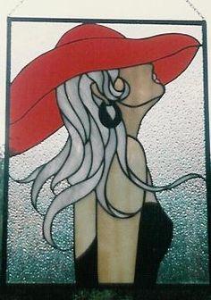 Warner Stained Glass - CJ BAKER Online Gallery