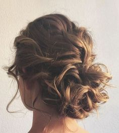 Gorgeous 73 Perfect Prom Updo Wedding Hairstyle Inspiration https://weddmagz.com/73-perfect-prom-updo-wedding-hairstyle-inspiration/