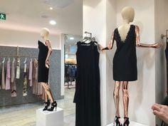 Harvey Dresses, Fashion, Vestidos, Moda, Fashion Styles, Dress, Fashion Illustrations, Gown, Outfits