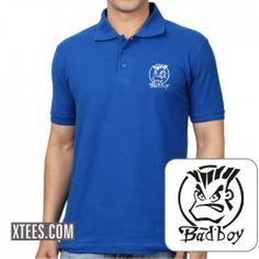 Polo is perfect for men ralph lauren pinterest for Thick material t shirts