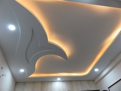 Drawing Room Ceiling Design, Pvc Ceiling Design, Simple False Ceiling Design, Interior Ceiling Design, Ceiling Design Living Room, Bedroom False Ceiling Design, Home Ceiling, House Arch Design, Door Design