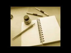 Best of Abraham Hicks - Write Your Life Story. Must Listen! - YouTube