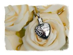 Lockets - Locket & chain choices - Silverhaven Jewellery Icing, Chain, How To Make, Gifts, Jewelry, Presents, Jewlery, Jewerly, Necklaces