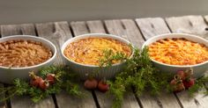at X-mas dinner Finland. Nordic Christmas, Macaroni And Cheese, Chili, Soup, Dinner, Eat, Ethnic Recipes, Desserts, Finland