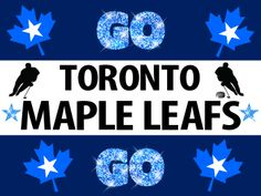 Poster Ideas, Poster Design Tips, Poster Projects, and More! Learn the Steps to Make a Poster with ArtSkills! Toronto Maple Leafs, Montreal Canadiens, Poster Ideas, Poster Making, Sports Teams, Nhl, Cave, Hockey, Celebs
