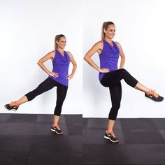 8 Exercise That Will Burn Inner Thigh Fat – Firsthealthfitnes… 8 Exercise That Will Burn Inner Thigh Fat – Firsthealthfitnes…,inner thigh fat workout 8 Exercise That Will Burn Inner Thigh Fat – Firsthealthfitnes… Arm Fat Exercises, Cellulite Exercises, Toning Workouts, Easy Workouts, Cellulite Workout, Thigh Workouts, Exercise Workouts, Cellulite Remedies, Excercise
