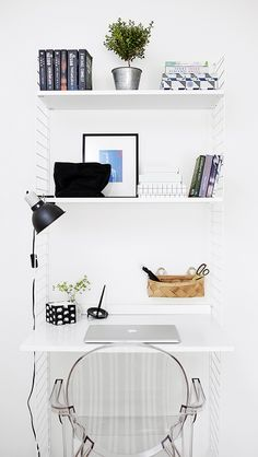 Home office desk styling small spaces 25 trendy ideas