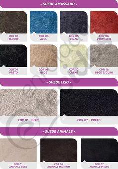 Tecido Veludo Suede Animale Liso Ou Amasssado 1m X 1,4m - R$ 16,90 em Mercado Livre