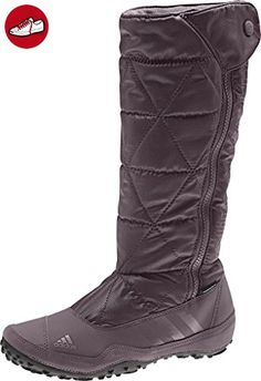 new style 671a3 0454d LIBRIA PADDED BOOT PL - Adidas schuhe (Partner-Link)