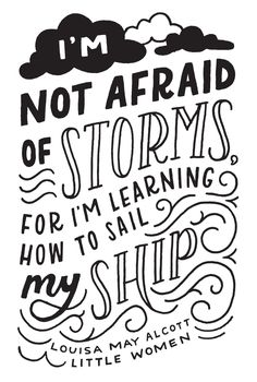 6 Charming Quotes from Classic Children's Literature, Tattoo, There Is No Place Like Home Literary Tattoos from Classic Children& Literature. Quotes From Childrens Books, Children Book Quotes, Inspirational Quotes From Books, Quotes For Kids, Childrens Book Quotes Printables, Personalized Books For Kids, Classroom Quotes, Classroom Decor, Author Quotes