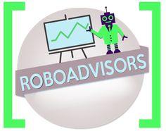 Descubre los roboadvisors y los fondos que utilizan esta nueva tecnología para intentar batir al mercado. Todo lo que necesitas saber sobre los roboadvisors