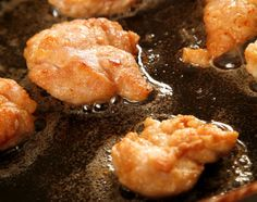 sweetbreads - Google Search