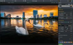 The world's most advanced HDR photo editor for Mac gains powerful new features and a new look which will amaze, inspire and help you to make incredible HDR photos.