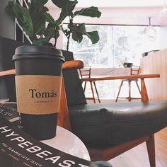 Fresco, suave y lleno de antioxidantes, el té 101 Royal Silver Needle CHINA de @TomasTeMX ¡Disfrútalo en #Anatole13!