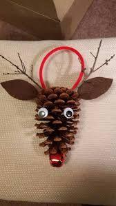 Image result for santa crafts for kids