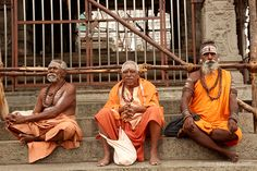 This is called the Annamalaiyar Temple and is dedicated to Lord Shiva. Main Entrance Door, The Holy Mountain, Sitting Posture, Man Sitting, All Smiles, Place Of Worship, Lord Shiva, Temples, Image