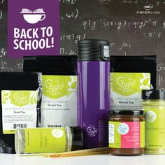 Back to School Survival Guide! Yes I am getting ready Jan 1st 2015 my first year as a mom sending her child to school for the first time!