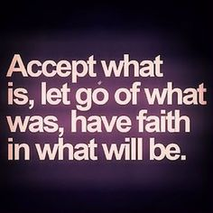 accept and let go life quotes quotes quote life quote truth wise quotes instagram quotes