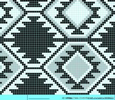 a28d9cac191f278e4ef94f652c742d9e.jpg 600×522 píxeis