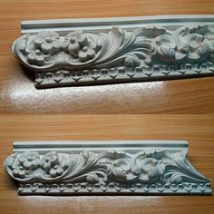 Silicone Rubber For Gypsum Cornice, mould for making plaster decor Versailles mold For Cornice Tile mold Yals Cornice Moulding, Panel Moulding, Moldings, Plaster Cornice, Diy Molding, Alabama, Chip Carving, Wood Carving, Versailles