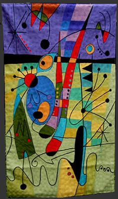 kandinsky y Miró - Buscar con Google