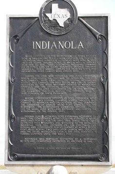 The Story of Indianola Texas Texas Roadtrip, Texas Travel, Indianola Texas, Texas Texans, Texas Bucket List, Only In Texas, Republic Of Texas, Loving Texas, Texas Pride