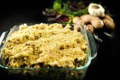 Smoky Mac and Cheese [Vegan, Gluten-Free] | One Green Planet