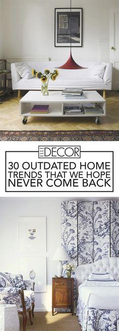 Desain Interior Rumah Minimalis Pdf  821 best interior design career images interior design