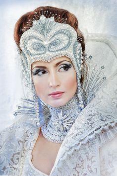снежная королева: 50 тыс изображений найдено в Яндекс.Картинках