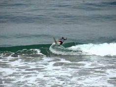 Unos videos y fotos de Surf aqui en la Playita del Km. 34 1/2 en Rosarito y otros lugares con buenas Olas, espero que les guste...Saludos :)