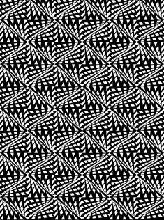 milleniumdamast | peter Struycken, textielmuseum