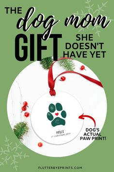 190 Pet Gifts Ideas In 2021 Pet Gifts Personalized Pet Gifts Pet Memorial Gifts