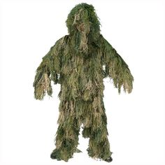 ghillie_suit_anti_fire_woodl_amaz_1.jpg (800×800)