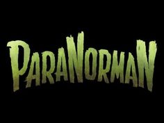 ParaNorman, 3D Stop-Motion Animated Zombie Comedy Feature Film