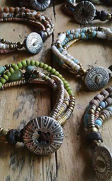 smelt-jewelry   BRACELETS