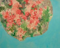 Misato Suzuki - BOOOOOOOM! - CREATE * INSPIRE * COMMUNITY * ART * DESIGN * MUSIC * FILM * PHOTO * PROJECTS