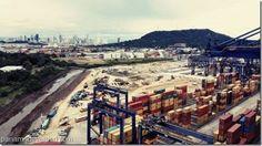 Principal puerto de Panamá invierte US$110 millones en su ampliación - http://panamadeverdad.com/2014/10/15/principal-puerto-de-panama-invierte-us110-millones-en-su-ampliacion/